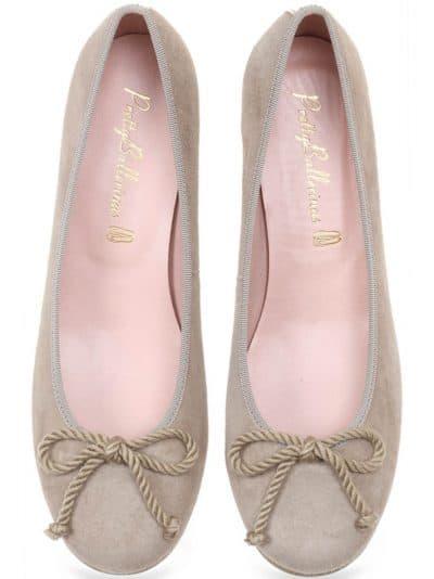 Dual Nude|ניוד|עקב|נעלי עקב|Heels