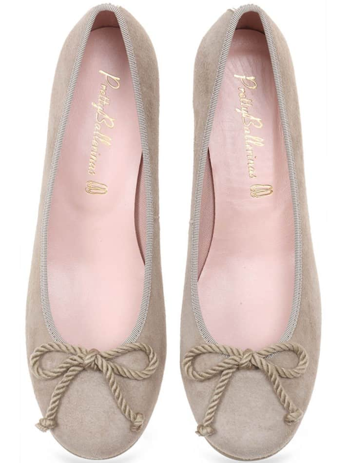 Dual Nude ניוד עקב נעלי עקב Heels