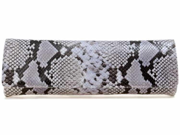 Lilach Snake Class||ערב|תיק ערב|תיק קלאץ'|אקססוריז