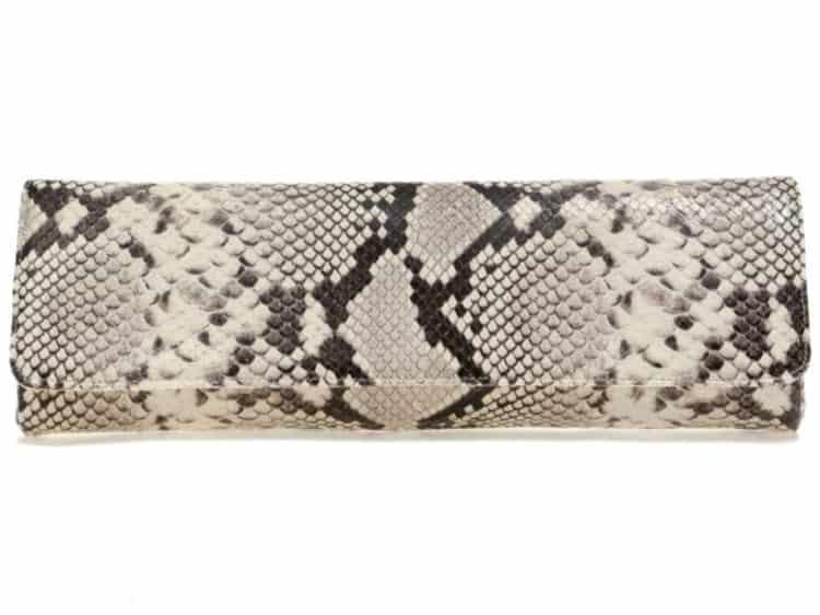 Snake Class||ערב|תיק ערב|תיק קלאץ'|אקססוריז