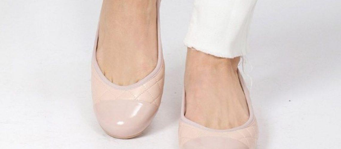 נעלי הניוד שיגנבו את ההצגה