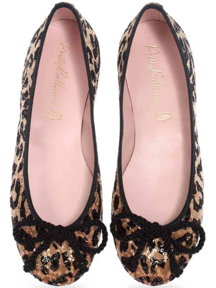Glamgelina|כאמל|שחור|נעלי בובה|נעלי בלרינה|נעליים שטוחות|נעליים נוחות|ballerinas