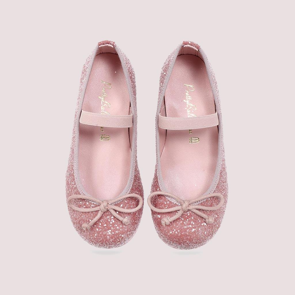 Kaida|ורוד|נעלי עקב לילדות|עקבים|עקב|Heels