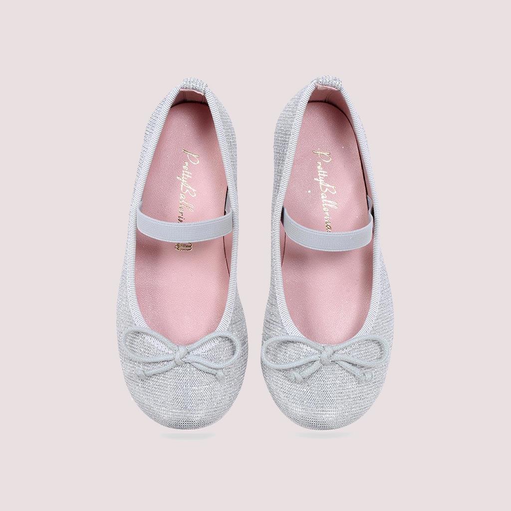 Hatsu|לבן|נעלי עקב לילדות|עקבים|עקב|Heels