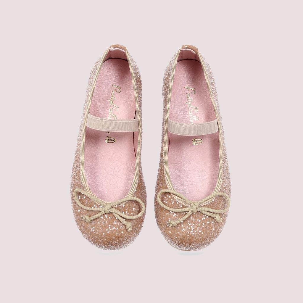 Maemi|ניוד|נעלי עקב לילדות|עקבים|עקב|Heels