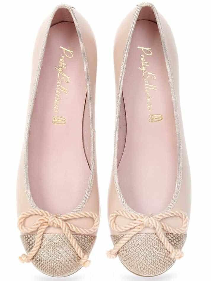 Sand Snake Heel|ניוד|זהב|עקב|נעלי עקב|Heels