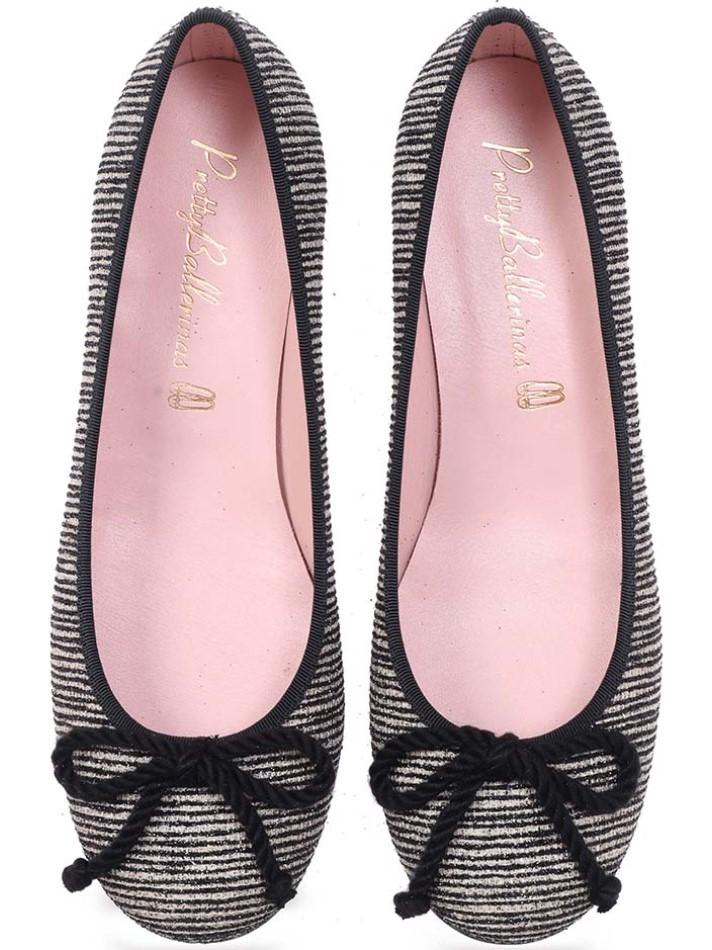 Sondweor|ניוד|עקב|נעלי עקב|Heels