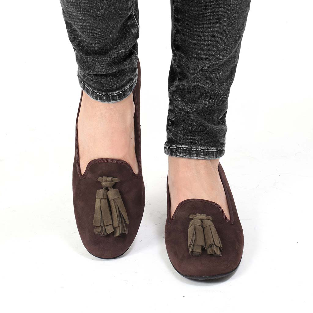 Cordelia|חום|ניוד|עקב|נעלי עקב|Heels