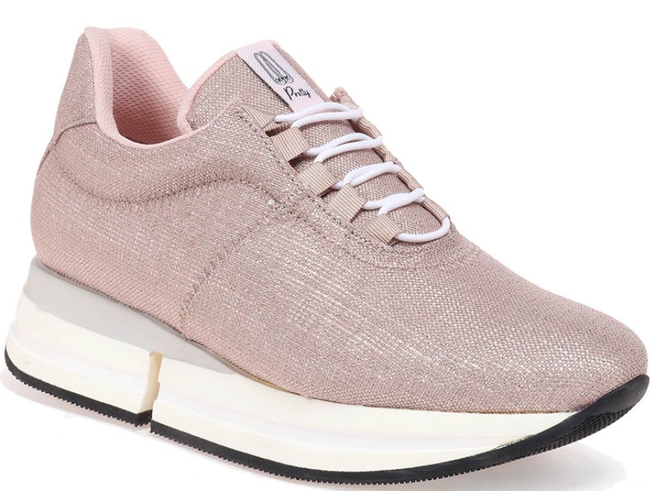 Janaedo|ניוד|סניקרס|סניקרס לנשים|נעליים שטוחות
